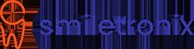 smiletronix logo