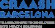 Craash-Barcelona