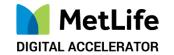 MetLife-DA